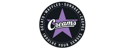 Creams
