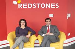 From Retail to Lettings: Why We Chose Redstones