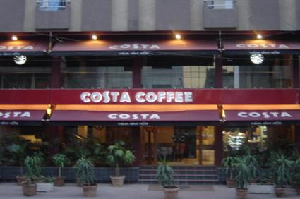 costa coffee marketing mix and expansion Inside retail asia  costa coffee eyes china expansion costa coffee in asia push costa coffee speeds up in breadtalk group to broaden brand mix as bakeries.