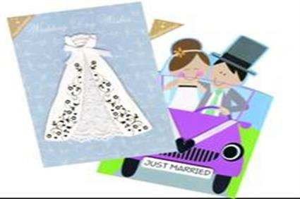 Greeting card franchise extends its range from franchisesales greeting card franchise extends its range m4hsunfo