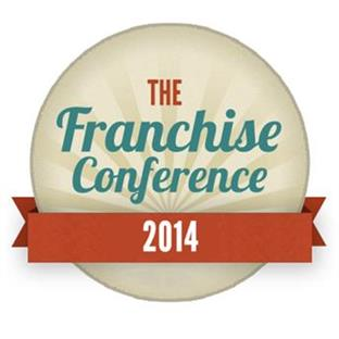 TheFranchiseConference