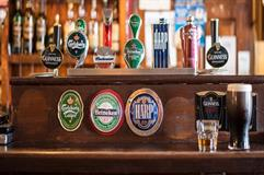 Are Pub Franchises a Worthwhile Investment?