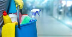 How to Buy a Cleaning Franchise