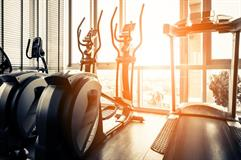 How to Buy a Gym Franchise