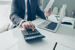 How to Buy an Accountancy Franchise