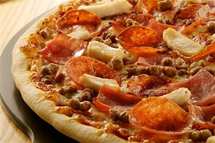 Pizza Hut Franchise A Few Things You Didnt Know From