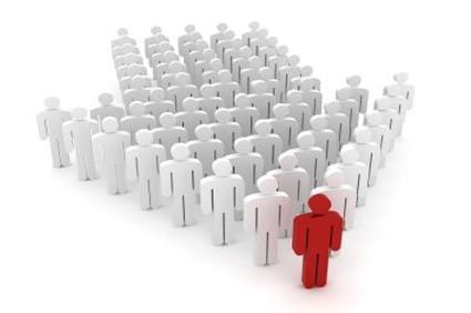 Leadership arrow teamwork 2