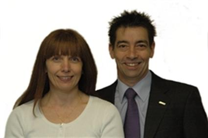 Franchise business opportunities: the consultancy franchisee