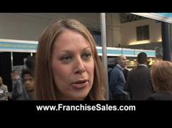 Video: advice on buying a Select Appointments recruitment franchise