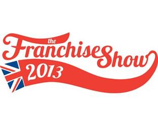 Find your dream franchise at The Franchise Show