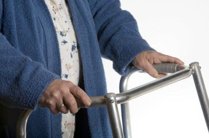 care home zimmer