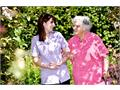 Radfield Home Care swoops four leading home care awards