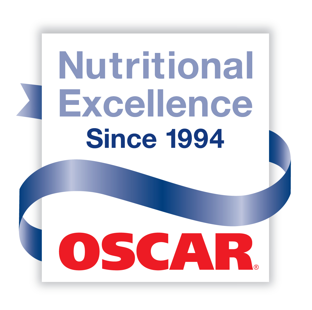 Oscar - Pet Food Franchise