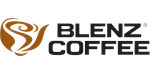 Blenz Coffee Franchise in Victoria