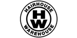 Hairhouse Warehouse Franchise