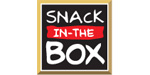 Snack In The Box Franchise in Birmingham