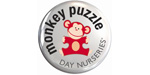 Monkey Puzzle Day Nurseries Franchise