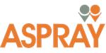 Aspray Property Services Franchise