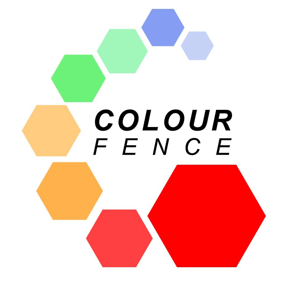 ColourFence Franchise