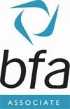 bfa member