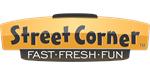 Street Corner Franchise