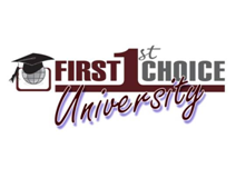 FCU (First Choice University)