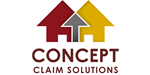 concept building solutions franchise