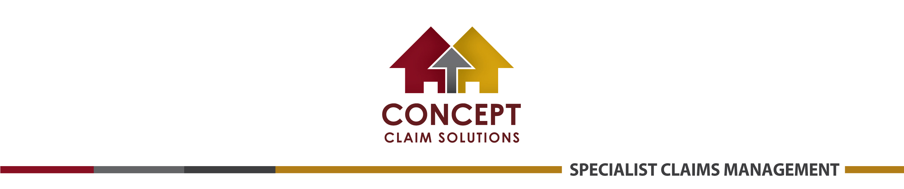 Concept Claim Solutions