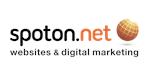 Spoton.net