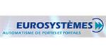 Eurosystèmes