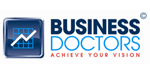 Business Doctors Franchise in Liverpool