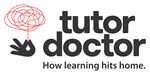 Tutor Doctor Franchise in Norwich