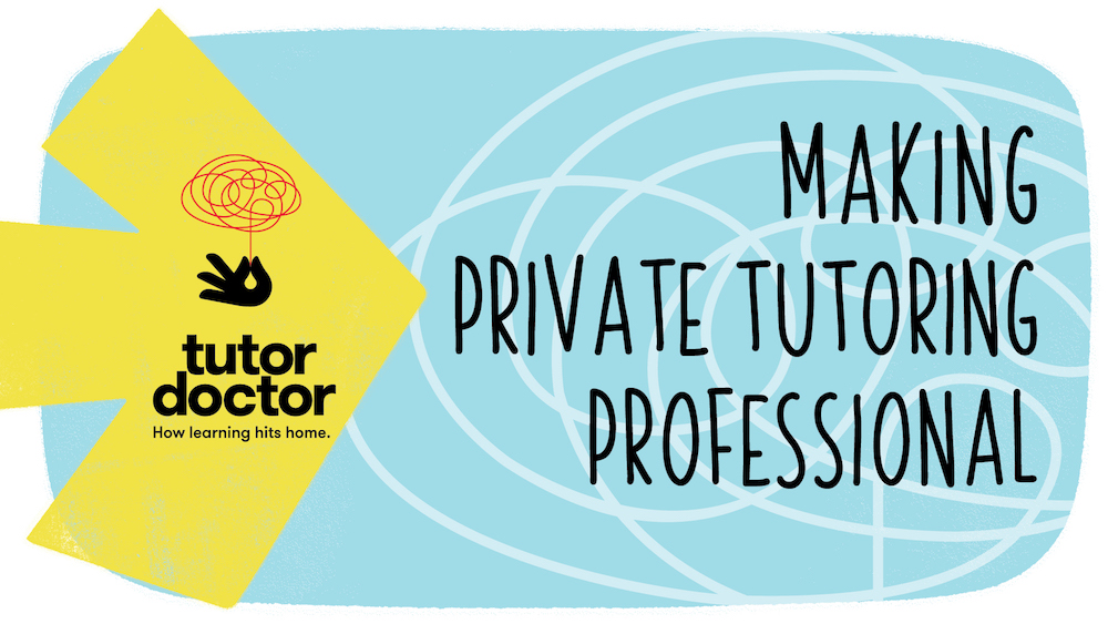 Making Private Tutoring