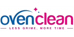 Ovenclean Franchise in Stirling
