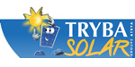 Tryba Solar