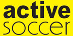 Active Soccer Franchise