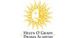 Helen O'Grady Drama Academy franchise