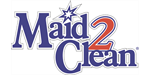 maid2clean franchise