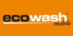 Ecowash Mobile