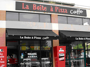 la boite pizza franchise pizza livraison pizza livraison a domicile franchises. Black Bedroom Furniture Sets. Home Design Ideas