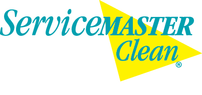 Servicemaster Clean Franchise, Contract Cleaning. Pdo Signs Of Stroke. April 20 Signs Of Stroke. December 4 Signs. February 7th Signs. Sign Post Signs. Lavender Signs. Traumatic Stress Signs. Isonatremic Signs Of Stroke