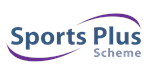 Sports Plus Scheme - Sports Coaching  in Sheffield