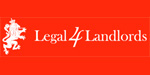Legal 4 Landlords