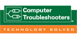 Computer TroubleShooters Franchise