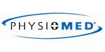 Physiomed Health