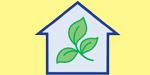 Premier Property Care