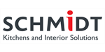 Schmidt Franchise in East Sussex