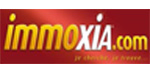 Immoxia