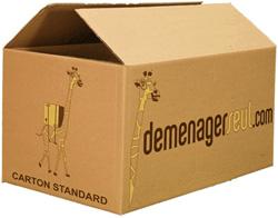 franchise franchise location d m nagement. Black Bedroom Furniture Sets. Home Design Ideas