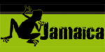 Jamaica Happy Pub